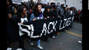 protests black lives matter 2