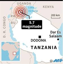 picture-of-earthquake-where-it-was-located