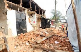 tanzania earthquake.jpg