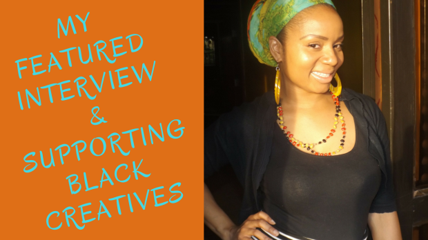 my-featured-interview-supporting-black-creatives
